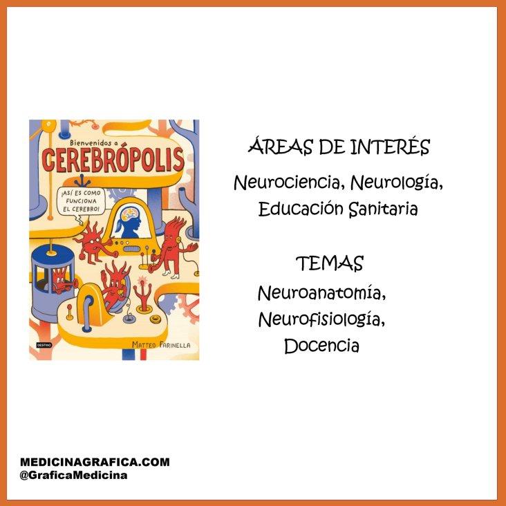 cerebropolis