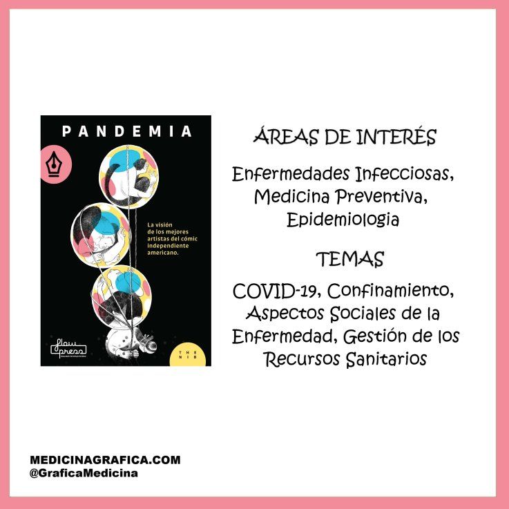 pandemia-1